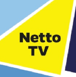 Netto Tv